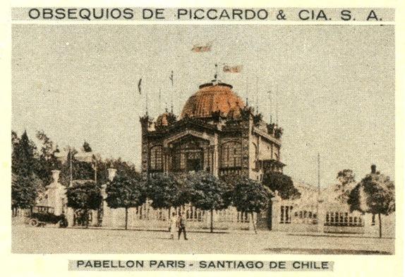 pabellon_card