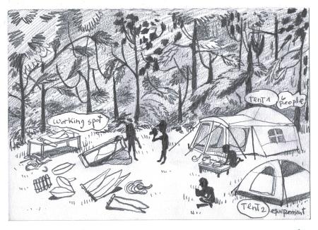camping-smoke-signals